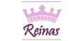 Reinas Santa Rosa Multimarcas