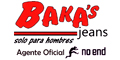 Baka'S Jeans