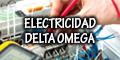 Electricidad Delta Omega