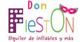 Don Fieston - Inflables y Algo Mas