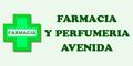 Farmacia y Perfumeria Avenida