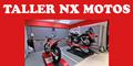 Taller Nx Motos