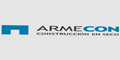 Armecon SRL