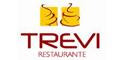 Heladeria Resto Bar Trevi