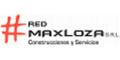 Construcciones Red Maxloza