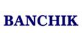 Banchik Automotores