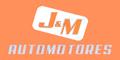 Automotores J y M