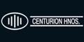 Centurion Hnos