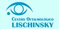 Centro Oftalmologico Lischinsky