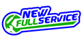 New - Full Service