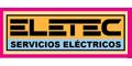 Eletec Electricista Matriculado - Garantia Escrita - Precios Accesibles