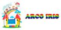 Arco Iris - Inflables & Tortas