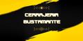 Rouyere & Bustamante - Cerrajeria Desde 1985
