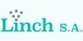 Empresa de Limpieza Linch