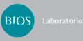 Bios Bromatologia