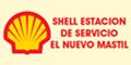 Shell Estacion de Servicio el Nuevo Mastil