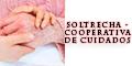 Soltrecha - Cooperativa de Cuidados Domiciliarios