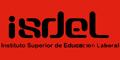 Isdel Instituto