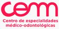 Cem - Centro de Especialidades Medico Odontologicas