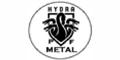Metalurgica Hydrametal