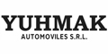 Yuhmak Automoviles SRL