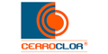 Cerroclor