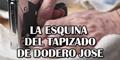 La Esquina del Tapizado de Dodero Jose