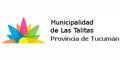 Municipalidad de las Talitas