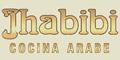Jhabibi - Comida Arabe