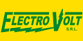 Electro Volt SRL