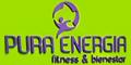 Pura Energia - Fitness & Bienestar