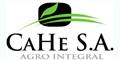 Cahe SA - Agrointegral