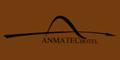 Hotel Anmatec