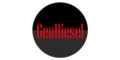 Gendiesel Reparaciones - Electromecanica
