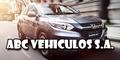 Abc Vehiculos SA