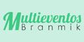Multieventos Branmik