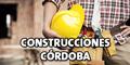 Construcciones Cordoba
