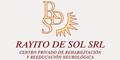 Centro Priv de Rehabilitacion Neurologica Rayito de Sol SRL