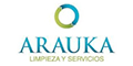 Arauka - Limpieza y Servicios
