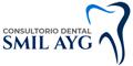 Consultorio Odontologico a & G