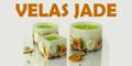 Velas Jade