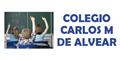 Colegio Carlos M de Alvear