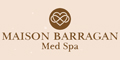 Maison Barragan Med Spa