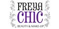 Freya Chic