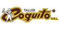 Taller Coquito SRL
