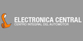 Electronica Central