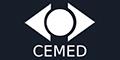 Cemed - Centro de Equipamiento Medico SRL