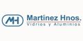 Vidrios Martinez Hnos