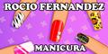 Rocio Fernandez Manicura
