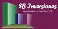 Sb Inversiones Inmobiliaria y Construccion